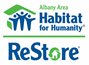 Habitat_Restore_sm