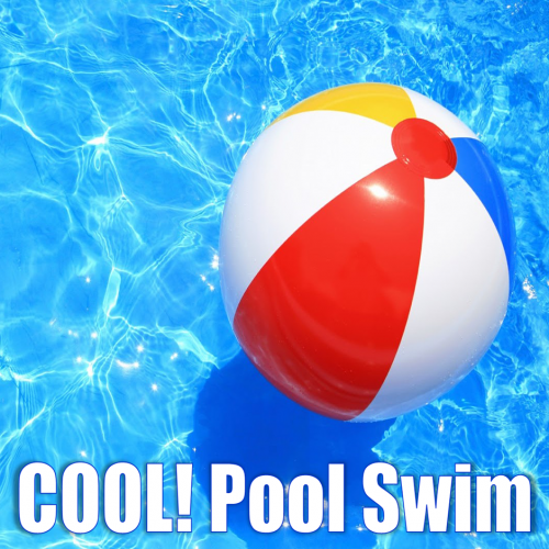 Cool! Pool Swim