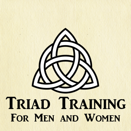Triad Training