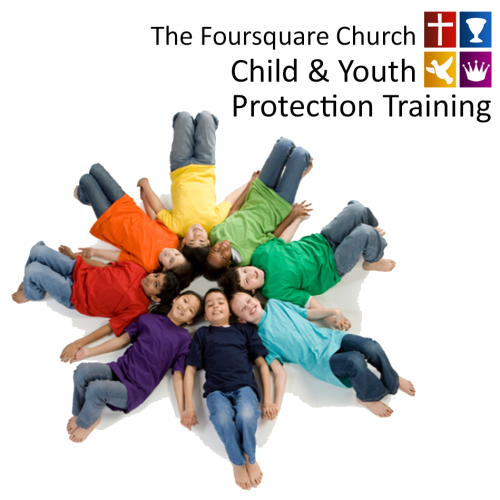 Child & Youth Protection Training