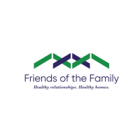 Marriage: Friends of the Family