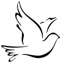 Ambassadors of Peace