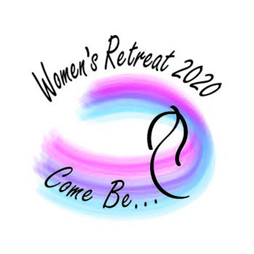 Women's Retreat – Come Be…